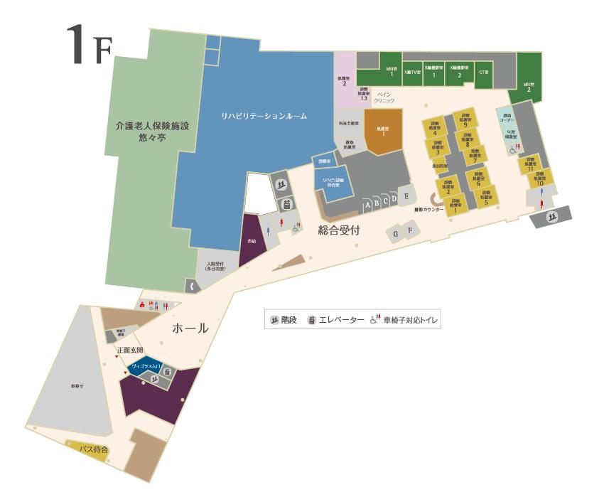 floor_map1f