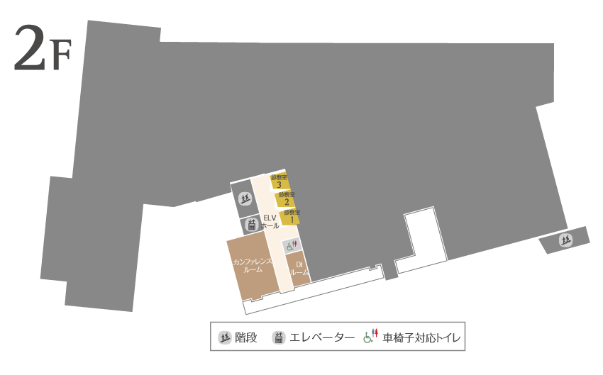 floor_map2f