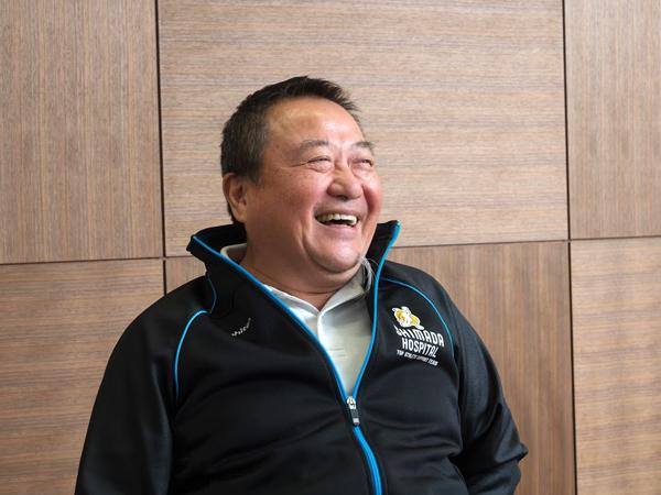 shimada nagakazu