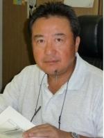 島田 永和