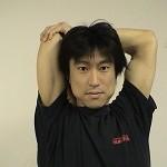 yakyuhiji_4